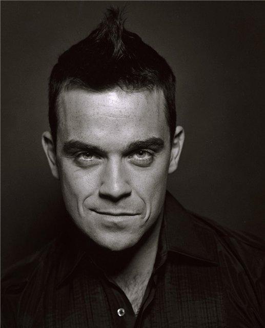 Robbie Williams 6862f373467e