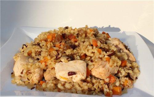 Моя стихия-кулинария - Страница 3 E1c70e88b7ef