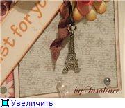 А вот и Insolence - Страница 2 507d97574ed9t