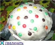 Праздничный торт - Страница 2 37655f47a25at