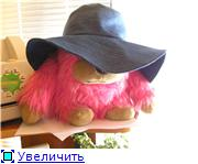 Хвастушка от Настюшки.  054fb1025356t