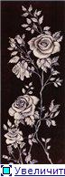Цветы, букеты - Страница 2 A463f8860332t