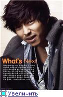 Кон Ю / Gong Yoo ♥ We love Ю B053d4b07275t