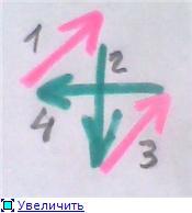Эту загадку решал Шива - Страница 4 30c7c1d763bdt