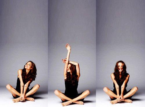 Angelina Jolie / ანჯელინა ჯოლი 3845245c7020