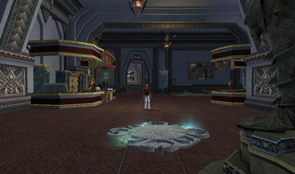 EVERQUEST (MMORG game BLOG) 2574684541ee