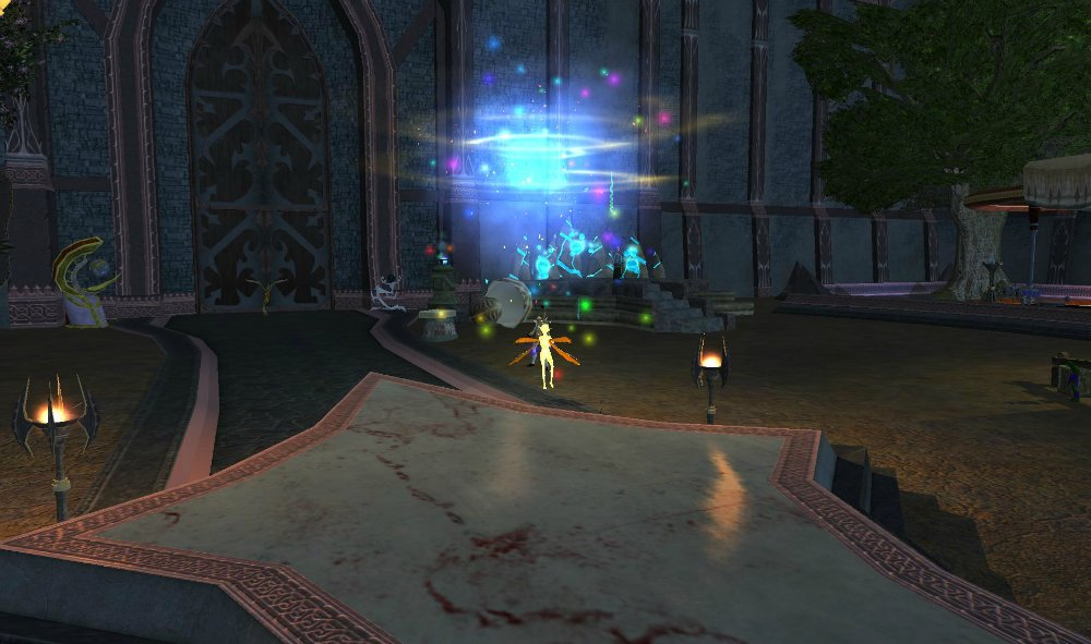 EVERQUEST (MMORG game BLOG) F02028d82691