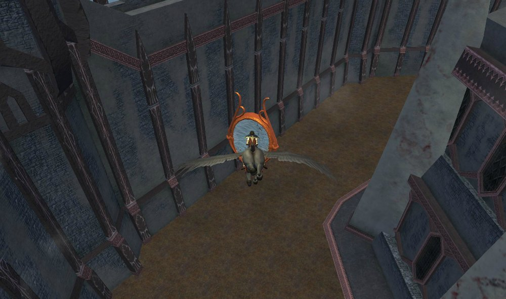 EVERQUEST (MMORG game BLOG) 062487fc6329