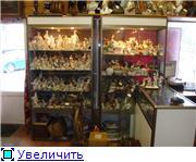 Лавка старины на Ново-рязанском шоссе. 6ba7750f0c62t