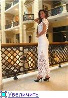 свадебные платья и аксесуары к ним B5d374cda5a0t