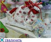 Выставка кукол в Запорожье - Страница 4 852003fd7175t