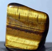 Магия драгоценных камней и минералов Fbcb0ea18e3d