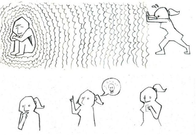 Философия в картинках - Страница 2 04db9f65edee