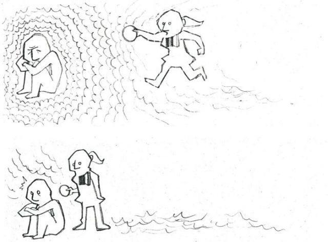 Философия в картинках - Страница 2 94de2b94c8e4
