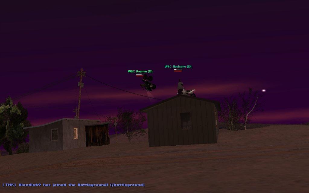 New screenshots B2bc2e96f4cc