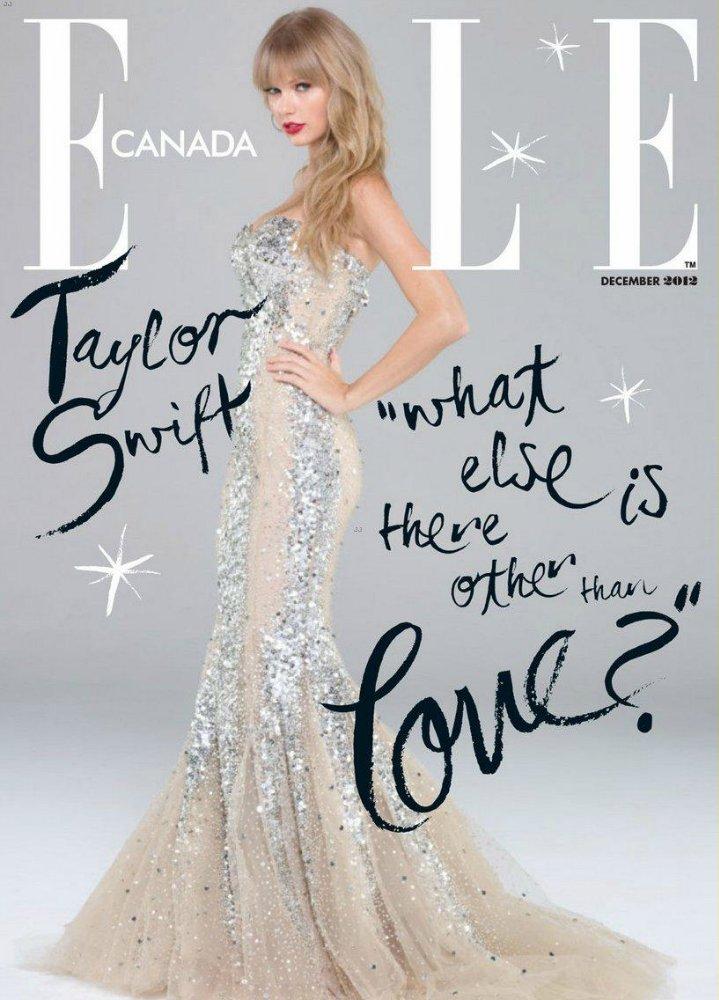 Taylor Swift / Тэйлор Свифт - Страница 4 Ece384d5517b