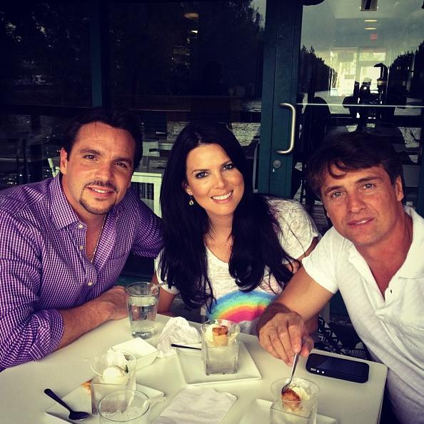 Марица Родригес/Maritza Rodriguez - Страница 9 9ab1686774d8