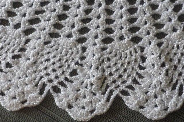 Вязание (одежда) - Страница 7 34a4ddcf783a