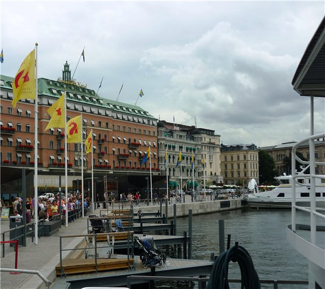 В Стокгольм по Балтийскому морю - Страница 2 7f98f91f8b2b