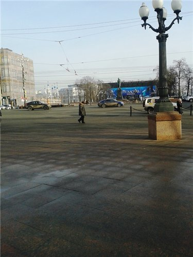 А я иду, шагаю по Москве. - Страница 4 Ee04a346f1cf