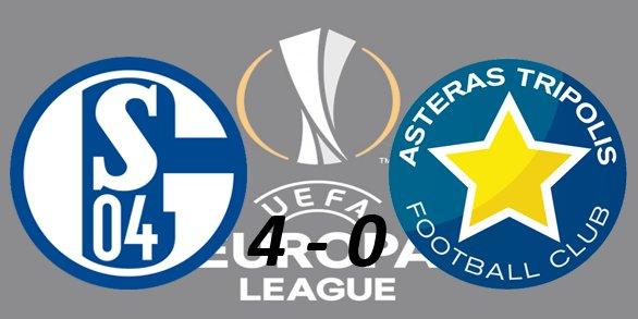 Лига Европы УЕФА 2015/2016 0e2fd9a71568
