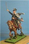 VID soldiers - Napoleonic prussian army sets E207c89a857et