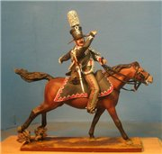 VID soldiers - Napoleonic prussian army sets 321297d820ddt