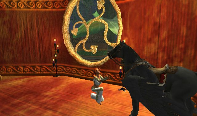 EVERQUEST (MMORG game BLOG) 7135cf23daed