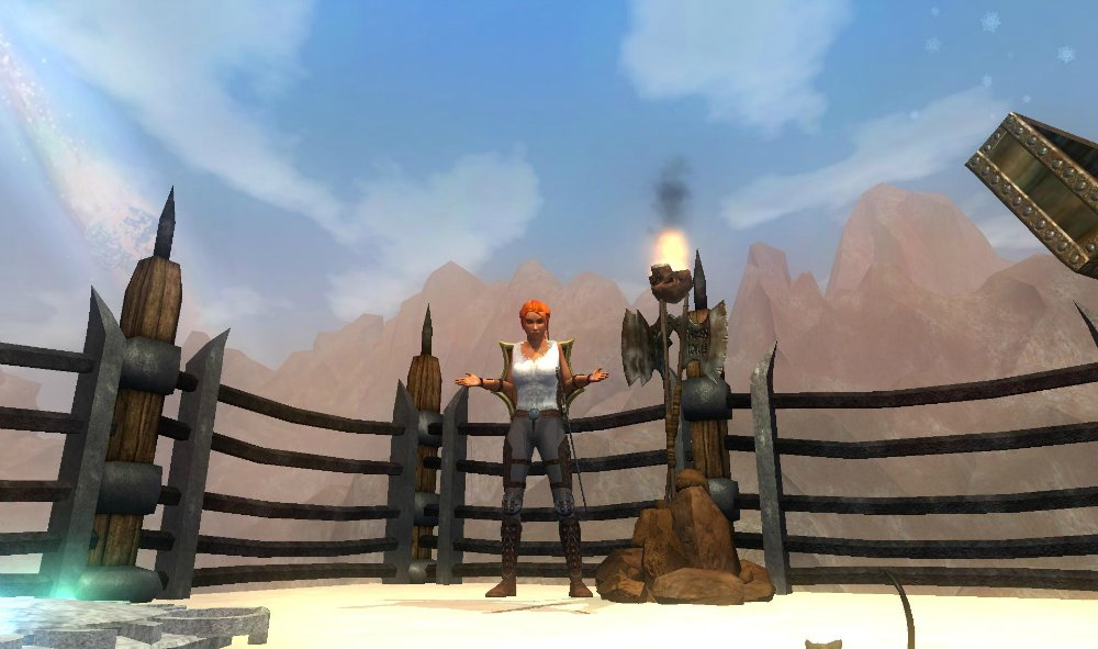 EVERQUEST (MMORG game BLOG) 4cffc2d96240