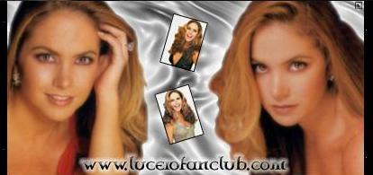 Лусеро/Lucero 2b2add9987c8