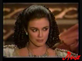 Странное возвращение Дианы Салазар/El Extrano Retorno de Diana Salazar - Страница 2 E4d104217cb6