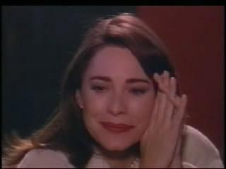Вдова Бланко / La viuda de Blanco 6be2c2d37b74