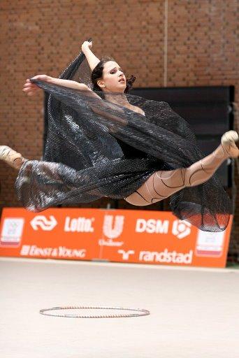Irina Kikas Cc3fbed47328