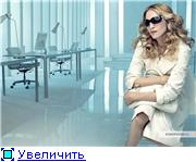 Madonna(Мадонна) 06fcc6a86b7at