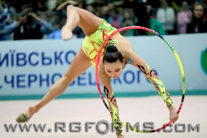 Aliya Yussupova - Kasakstan - Page 2 C618e1fe0cd2