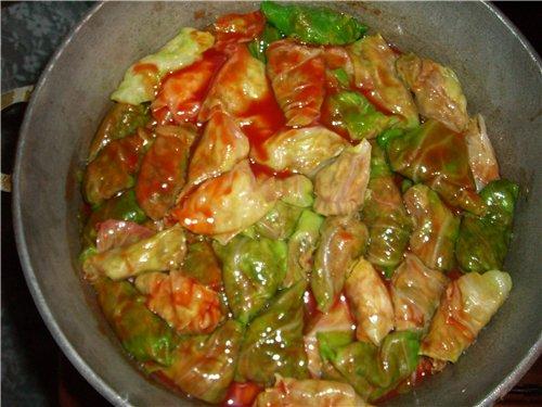 - Блюда с овощами, фаршированные овощи  и др. - Страница 2 D95e1a989944