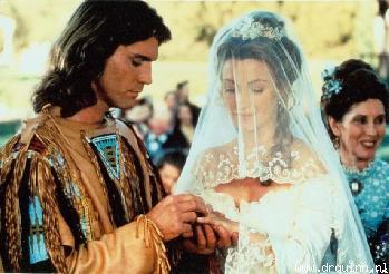 Свадьбы в сериалах - Страница 2 61a25f8e2a99