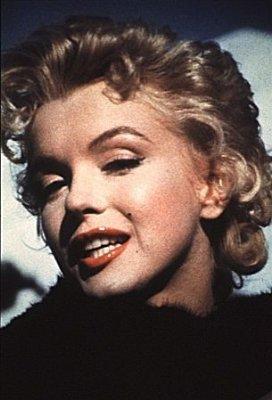 Мерилин Монро/Marilyn Monroe 7f8080c0dab4