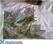 Процессы от Инессы. РОждественский маяк от КК 0f31a87c994ct