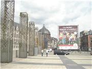Villes Belges en images / Города Бельгии D32cf58e5d5ft