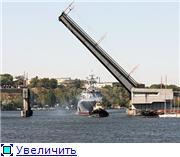 Николаев - город корабелов. - Страница 2 3586e79a8dd8t