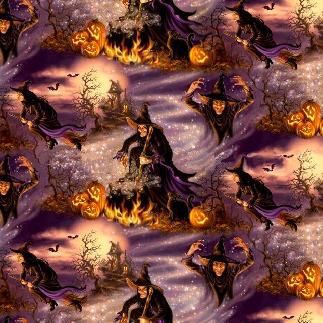 Хэллоуин (Самайн) A9a2233a940a