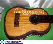 ТОРТИКИ на заказ в Симферополе - Страница 4 D2ae1cbb38d5t