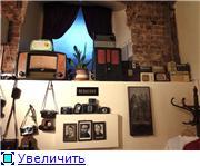 Почти музей. 4075b6fdb9abt