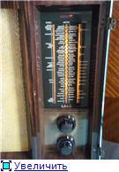 """Радиоприемники """"Сименс"""". Ecf9bb701c66t"""