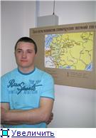 """Духовный самиздат в Мемориальном комплексе """"Медное"""" A31837a53c6ct"""