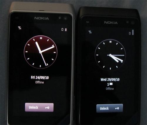 Бъгове и аномалии с нашите умни телефони 6e2dae942b12