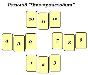 Тренировочный полигон Eb3971f026b5