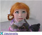 Кузина Ольга (Оляша) B82ed38f1938t