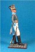 VID soldiers - Napoleonic wurttemberg army sets 376ab4c53c5dt